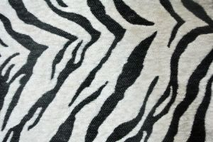 Animal Printed Microfiber Chenille Fabric Suppliers (fth31892) pictures & photos