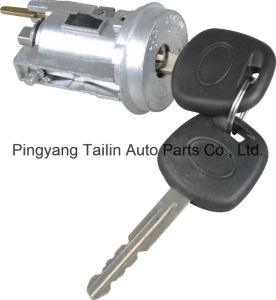 Ignition Lock Cylinder for Toyota Avanza pictures & photos