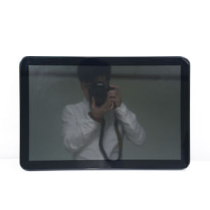 19 Inch Open Frame Capacitive LCD TFT Touch Screen Monitor pictures & photos