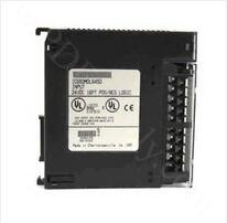 Ge Funuc Programmable Logic Controller IC693mdl645_Ge PLC pictures & photos
