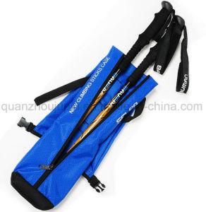 OEM Outdoor Sport Nylon Ski Pole Stick Alpenstock Backpack Bag pictures & photos