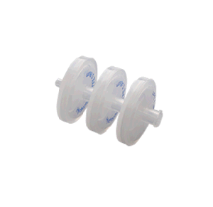 Sotax Zymark Asf Automation Syringe Filters for Automation Systems pictures & photos