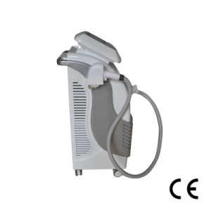 Diode Laser 808nm Fast Permanent Laser Hair Removal Machine (MB810D) pictures & photos