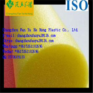 EPE Packaging Inner Supporting Foam for Inner Shoes pictures & photos