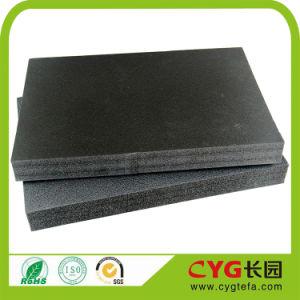 Cross Linked Polyethylene PE Foam Sheet pictures & photos