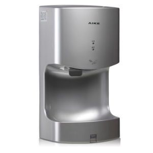 Household Appliances Hand Dryer, Best Electric Washroom Hand Dryer AK2630T pictures & photos