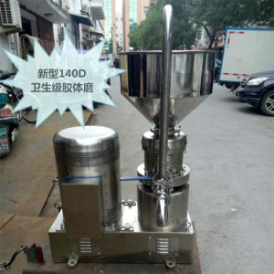 Grinder Mill for Peanut Paste pictures & photos