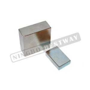 Customized Epoxy Coating Neodymium Magnet pictures & photos