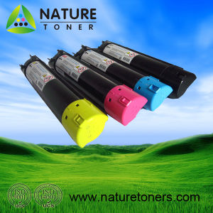 Compatible Laser Toner Cartridge 106r01507/08/09/10 for Xerox Phaser 6700 pictures & photos