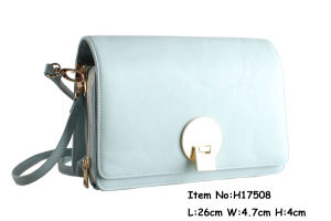 New Fashion Cute Bodycross Bags pictures & photos