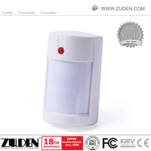 Wired Ceiling Mount PIR Sensor pictures & photos