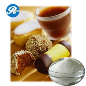 Food Grade Acesulfame K (CAS 55589-62-3) pictures & photos