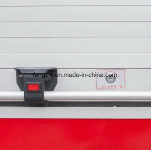 Fire Safety Proofing Accessories Aluminum Roller Shutter Door pictures & photos