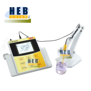 CD510 Conductivity Meter pictures & photos