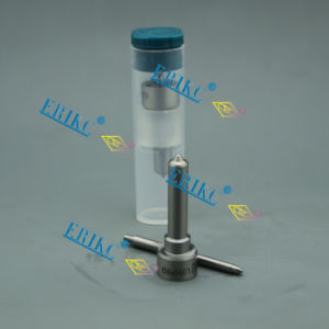 for Ford Delphi Nozzle L096pbd Best Diesel Nozzle L096pbc and L096prd for 2.0L Tdci Ejdr00301z Ejbr01001d. pictures & photos