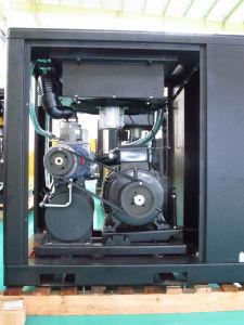 Screw Air Compressor (22KW-45KW) pictures & photos