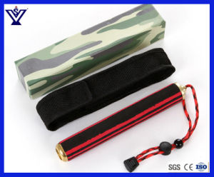 New Design Police Anti Riot Extendable Baton (SYSG-1883) pictures & photos