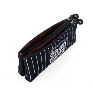 Wholesale Fashion Design Student Pen Stationery Pencil Bag pictures & photos