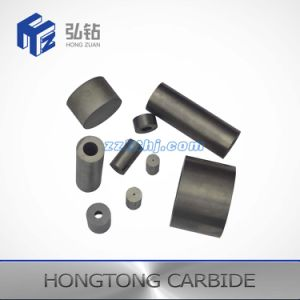 High Surface Quality Cemented Carbide Punch pictures & photos
