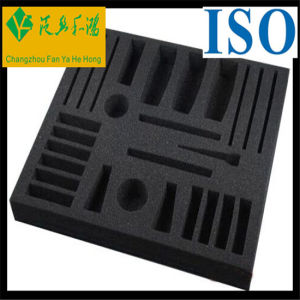 Recycled Paper Pulp Mould Cartons for Tools pictures & photos