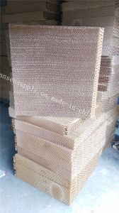5090 Honey Comb Water Evaporative Cooling Pad Air Cooler Pad pictures & photos