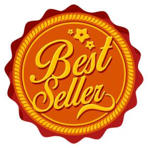 Hot-Sale Cutter Machine Label Cutting Machine pictures & photos