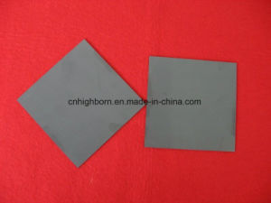 Si3n4 Ceramic Silicon Nitride Substrate pictures & photos