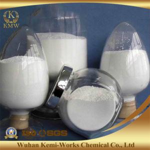 Poly (Vinyl-Chloride-co-Vinyl acetate-co-vinyl alcohol) 25086-48-0 pictures & photos