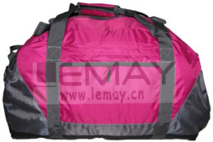 Hand Bag Duffel Bag 2016 Hot Sell 30L pictures & photos