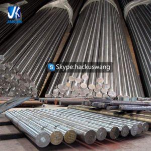 S45c C45 SAE1045 Grade Steel Round Bar pictures & photos