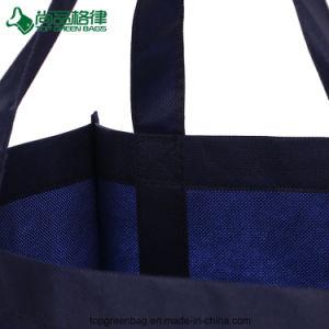 Reusable Shopping Tote Vegetable Bags Non Woven Hand Bag pictures & photos