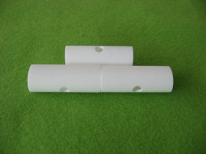 Customized Macor Machinable Glass Ceramic Part pictures & photos