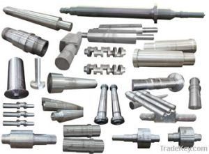 Tp316 SUS316 Stainless Steel Precision Casting Part pictures & photos