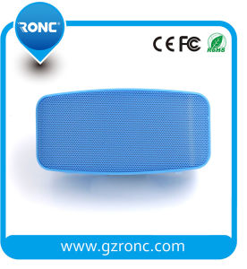 Micro Digit Product Portable Bluetooth Speaker pictures & photos