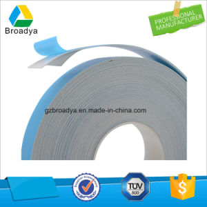 Packing Sealing Adhesive Tape Double Sided PE Foam Tape (BY1010) pictures & photos
