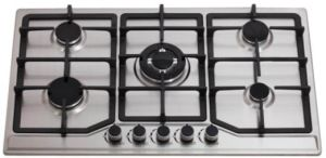 2015 China Supplier Gas Stove Cooktop