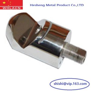 CNC Machining Food Processing Machinery Casting Parts pictures & photos