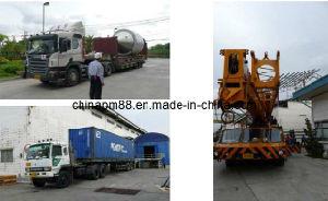 LPG High Speed Atomizer Centrifugal Spray Dryer Machine pictures & photos