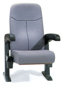 Hot Sell Conference Chair Auditorium Seating