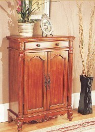 Furniture/Cabinet/Living Room Cabinet/Shoe Cabinet/Shoe Wardrobe