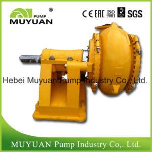 Heavy Duty Centrifugal Slag Granulation Sand Gravel Pump pictures & photos