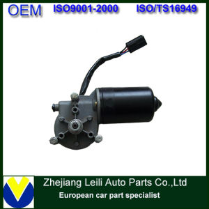 Universal Windshield Wiper Motor Kit 12V pictures & photos