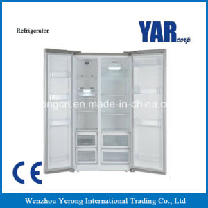 High Quality Fridge Door High Pressure Machine with Low Price pictures & photos