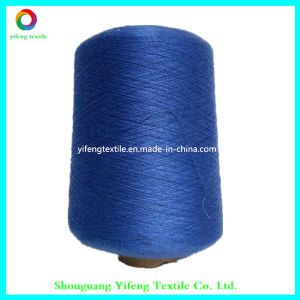 55%Nylon Coarse Knitting Yarn for Sweater (YF14144)