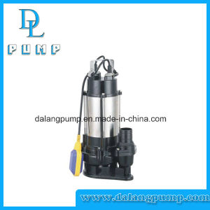 Sewage Pump, Drainage Pump, Water Pump, Submersible Pump pictures & photos