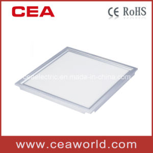14W Recessed Type LED Panel Light pictures & photos