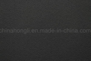 200d Four-Way Spandex Polyester Fabric, Twill pictures & photos