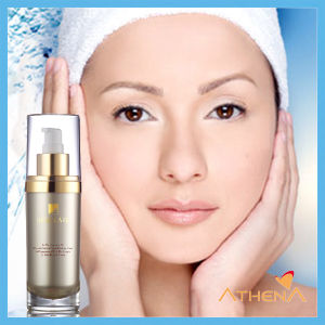 Great Vitamin C Glutathione Face Whitening Lotion pictures & photos