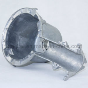 Heat Sink LED Lighting Housing Aluminum Die Casting pictures & photos