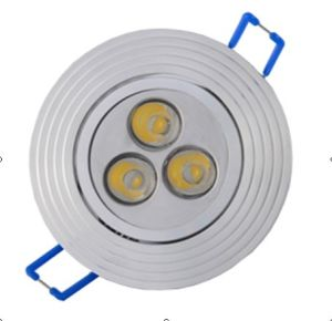 LED Ceiling Spotlights 2 Year Warranty